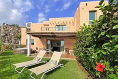 Villa 1429223 per 5 persone in Maspalomas