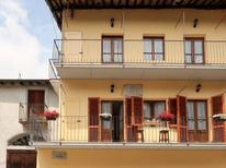 Ferienwohnung 1429273 für 2 Personen in Calsazio