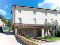 Holiday home 1429275 for 6 persons in Camaiore