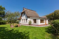 Casa de vacaciones 1429289 para 4 personas en Dierhagen