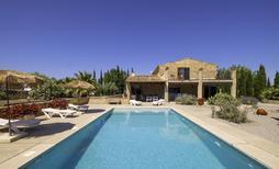 Vakantiehuis 1429351 voor 6 personen in Artà