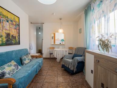 Für 5 Personen: Hübsches Apartment / Ferienwohnung in der Region Costa-Calida