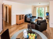 Appartement 1429381 voor 4 personen in Sandyford