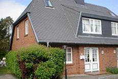 Holiday apartment 1429488 for 4 persons in Westerland