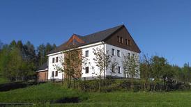 Ferienwohnung 1429544 für 4 Personen in Horní Maxov