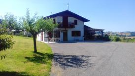 Feriebolig 1429561 til 6 personer i Orsanco