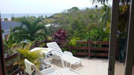 Holiday apartment 1429567 for 4 persons in Marigot