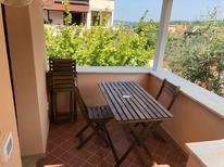 Maison de vacances 1429568 pour 2 personnes , Chieti