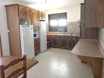 Rekreační byt 1429570 pro 2 osoby v Les Trois-Îlets