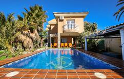 Holiday home 1429584 for 12 persons in La Manga del Mar Menor