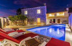Maison de vacances 1429598 pour 8 personnes , Orbanici