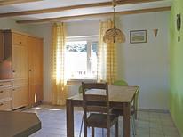 Ferienwohnung 1429600 für 6 Personen in Bad Wildungen