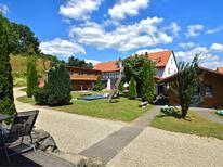 Ferienwohnung 1429601 für 12 Personen in Bad Wildungen