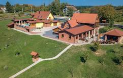 Vakantiehuis 1429605 voor 13 personen in Repušnica