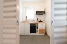 Studio 1429630 for 3 persons in Arnstadt