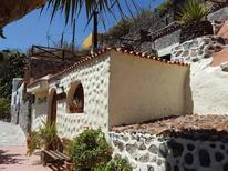 Ferienhaus 1429661 für 2 Personen in Juncalillo
