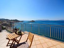 Appartement de vacances 1429681 pour 4 personnes , Sveti Juraj