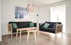 Apartamento 1429745 para 6 personas en Skagen
