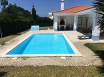 Holiday home 1429751 for 12 persons in Aljezur