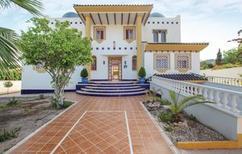 Villa 1429752 per 15 persone in Calabardina