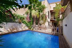 Ferienhaus 1429789 für 12 Personen in Capdepera-Font de Sa Cala