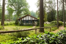 Ferienhaus 1429829 für 2 Personen in Briesen