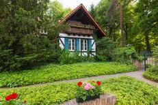 Ferienwohnung 1429831 für 4 Personen in Briesen