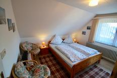 Appartement de vacances 1429837 pour 2 personnes , Grödersby