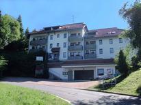 Apartamento 1429840 para 4 personas en Todtnauberg