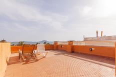 Appartement 1429857 voor 6 personen in La Manga del Mar Menor