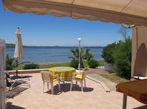 Holiday apartment 1429863 for 6 persons in La Manga del Mar Menor