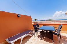 Holiday apartment 1429865 for 4 persons in La Manga del Mar Menor