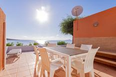Holiday apartment 1429866 for 6 persons in La Manga del Mar Menor