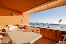 Holiday apartment 1429868 for 6 persons in La Manga del Mar Menor