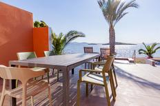 Appartement 1429879 voor 6 personen in La Manga del Mar Menor