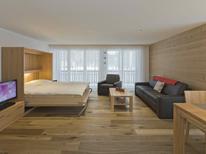 Appartamento 1429880 per 4 persone in Zermatt
