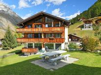 Holiday apartment 1429880 for 4 persons in Zermatt