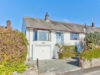 Maison de vacances 1429891 pour 4 personnes , Grange Over Sands