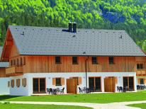 Appartamento 1429951 per 6 persone in Obertraun
