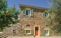 Holiday home 1429955 for 14 persons in Santa-Maria-Poggio