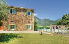 Holiday home 1429956 for 6 persons in Santa-Maria-Poggio