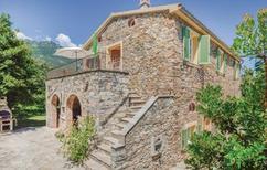 Holiday home 1429957 for 8 persons in Santa-Maria-Poggio