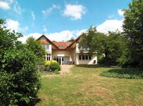 Villa 1429965 per 12 persone in Veselí nad Luznicí