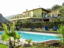 Holiday apartment 1429997 for 6 persons in Dolcedo