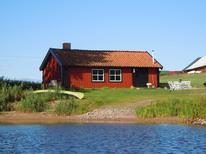 Ferienwohnung 143198 für 4 Personen in Gårdsjö