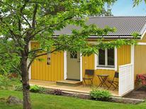 Maison de vacances 143200 pour 4 personnes , Sjötorp