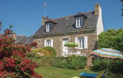 Ferienhaus 143528 für 6 Personen in L'Armor-Pleubian