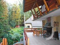 Ferienhaus 143565 für 11 Personen in Karpacz