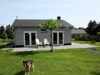 Holiday home 143581 for 5 persons in Gouvy