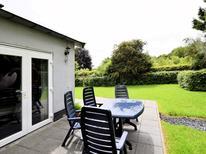 Villa 143581 per 5 persone in Gouvy